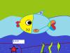 27_fish