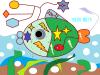 09_fish