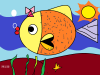 14_fish
