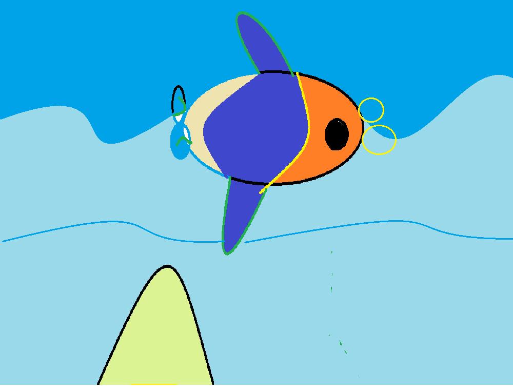 02fish