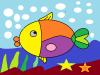 23_fish