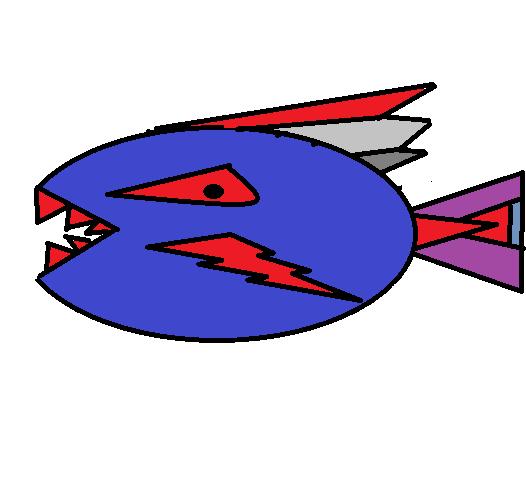 12_fish