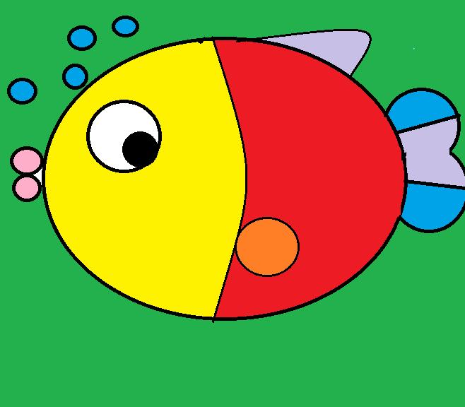 16_fish