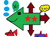 06_fish