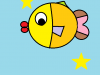 17_fish