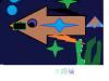 06_fish2