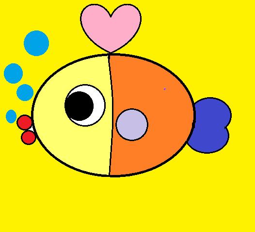 21_fish