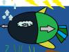 01_fish