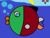 05_fish