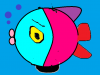 20_fish