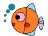 22_fish