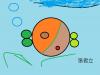 10_fish2