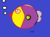 19_fish2