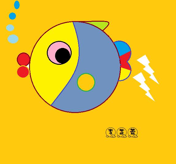 22_fish2