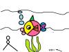 11_fish2