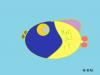 03_fish