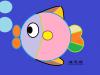 08_fish2