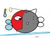 15_fish2