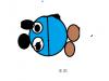 11_fish