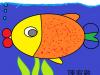 01_fish2