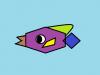 03_fish2