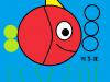 04_fish2