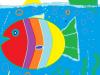 07_fish2