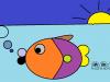 13_fish3