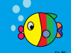 15_fish