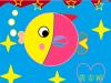 21_fish2