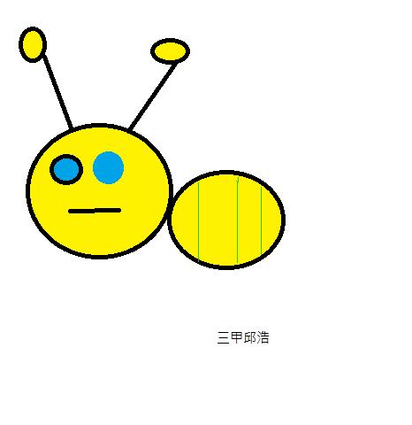 301_15_bee2_15