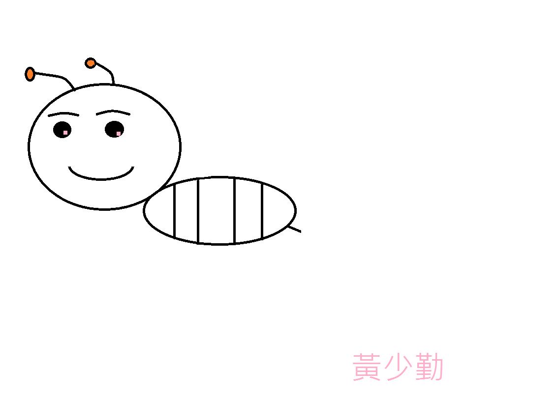 302_03_bee_03