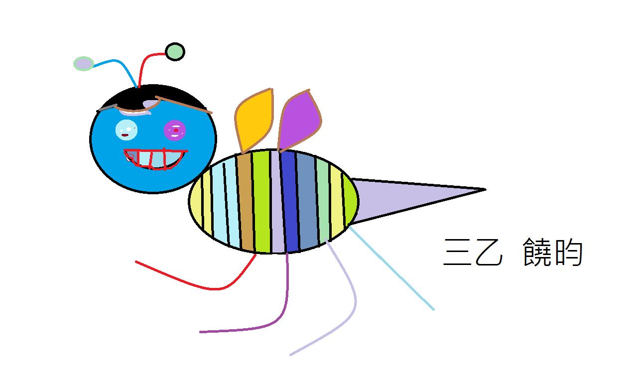 302_09_bee_09_0