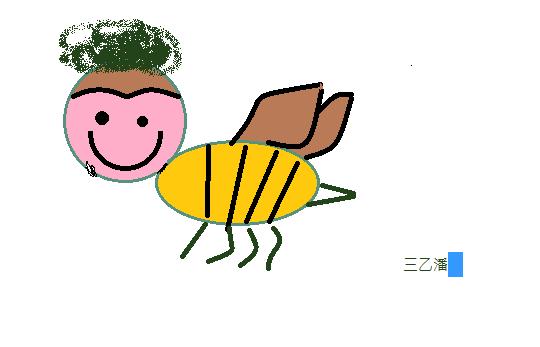 302_13_bee-2-_13