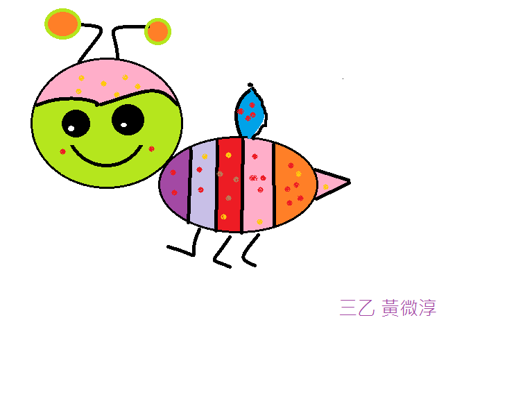 302_21_bee_20_0
