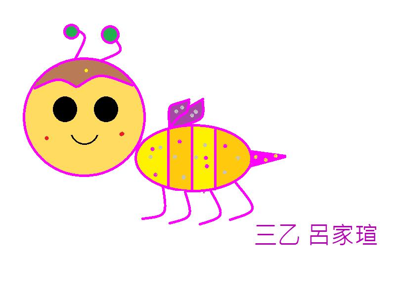 302_23_bee_22_0