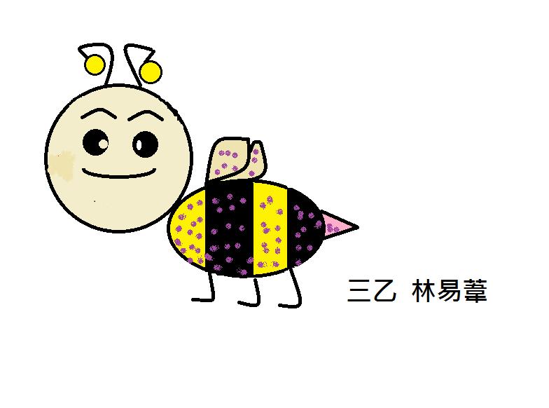 302_27_bee_26