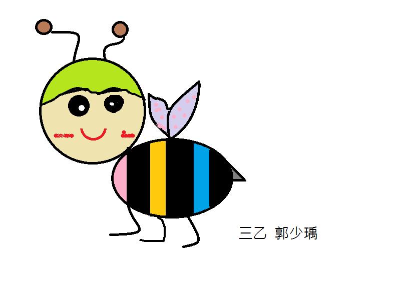 302_28_bee2_27_0