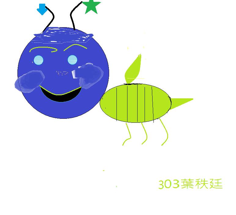 303_07_bee_06
