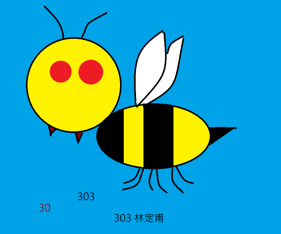 303_09_bee1_08