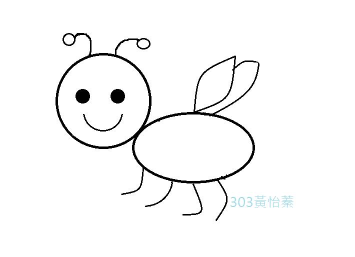 303_22_bee_21