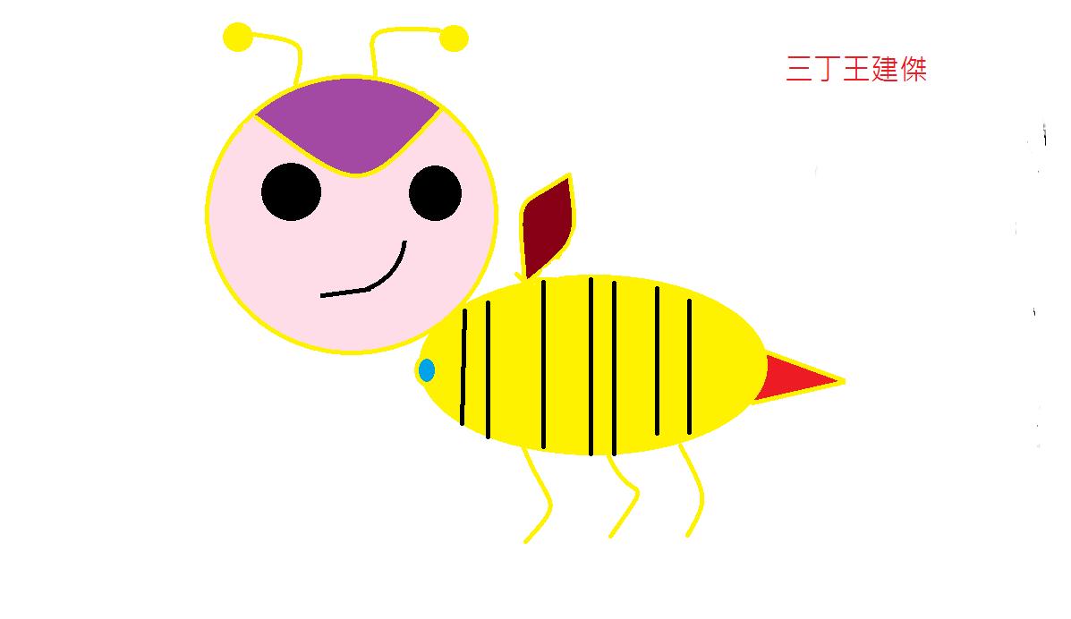 304_02_bee_02