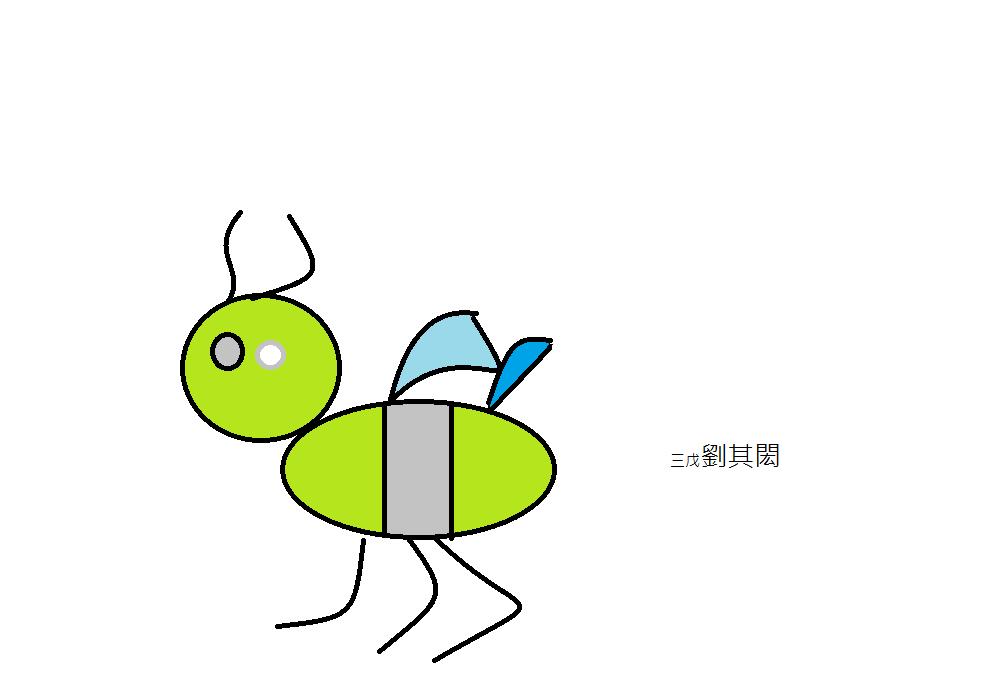 305_08_bee_08