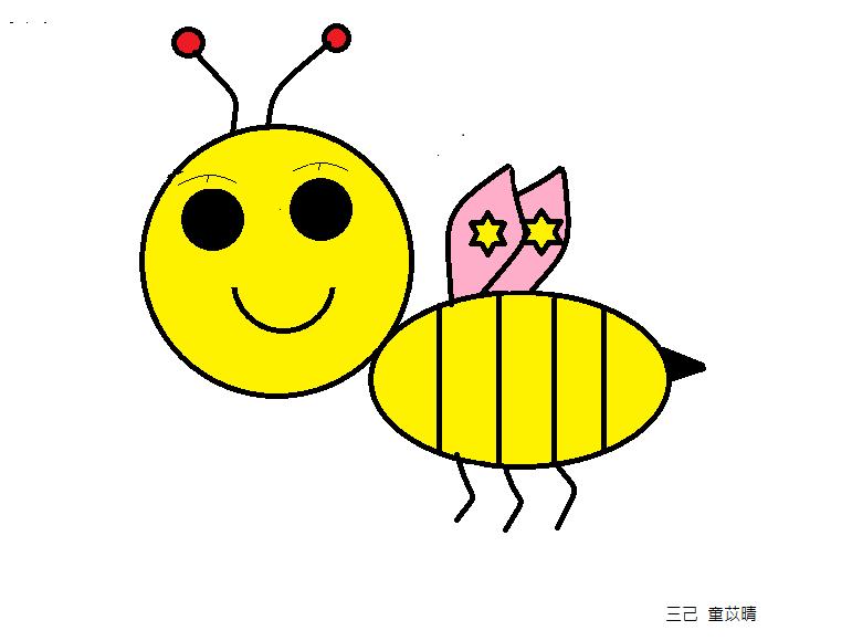 306_28_bee3-%e8%a4%87%e8%a3%bd_26