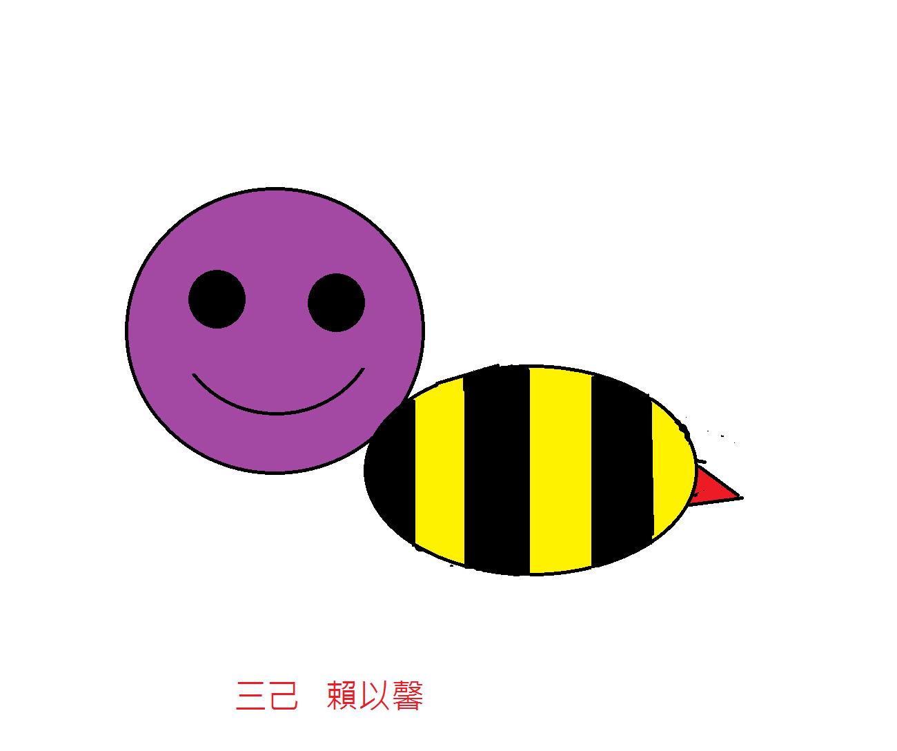 306_29_bee_27